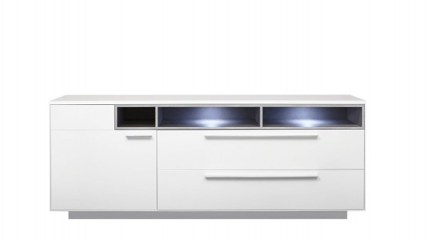 KAWOO Sideboard V8 - Kommode