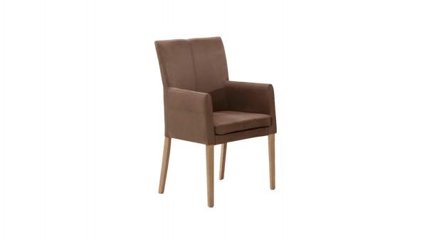 LaVie Armlehnstuhl bzw. Polsterstuhl Color-Line