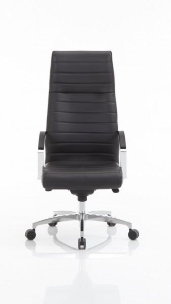 Chefsessel als komfortabler Bürostuhl