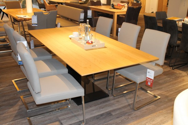 Tisch Interliving 5601