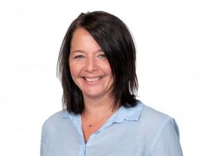 Berater Sabine Ziegler