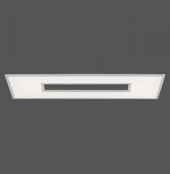 Paul Neuhaus LED-Deckenleuchte Recess