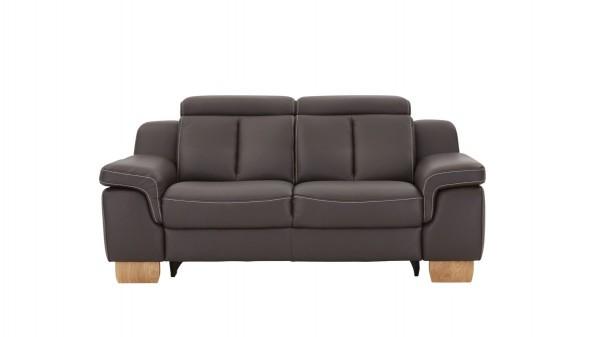 Interliving Sofa Serie 4051 - Zweisitzer