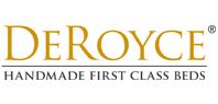 Logo deroyce