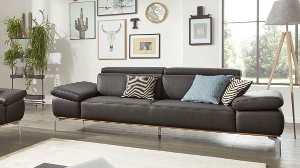Interliving Sofa Serie 4002 - Zweisitzer