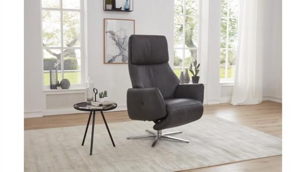Interliving Sessel Serie 4520 mit elektrischer Verstellung
