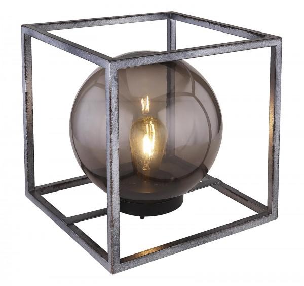 LED-Solarleuchte