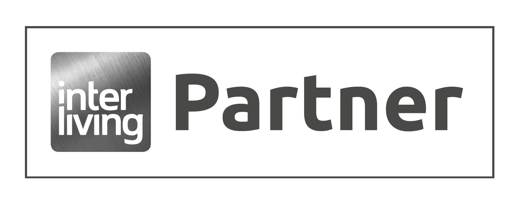 IL-Partner58b569fdc0488