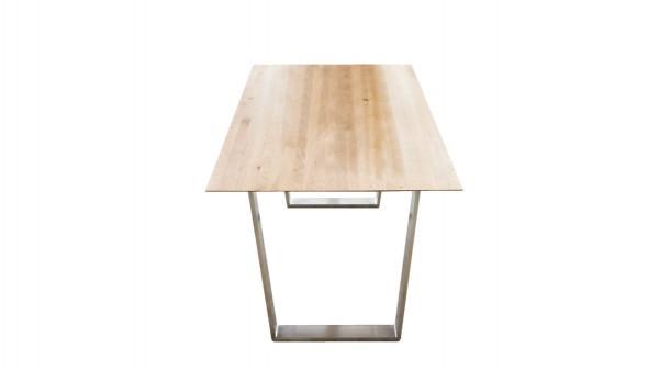 LaVie Esstisch Color Line als Design Möbel
