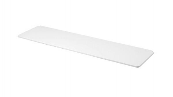 FLEXA Tischplatte für Hochbett