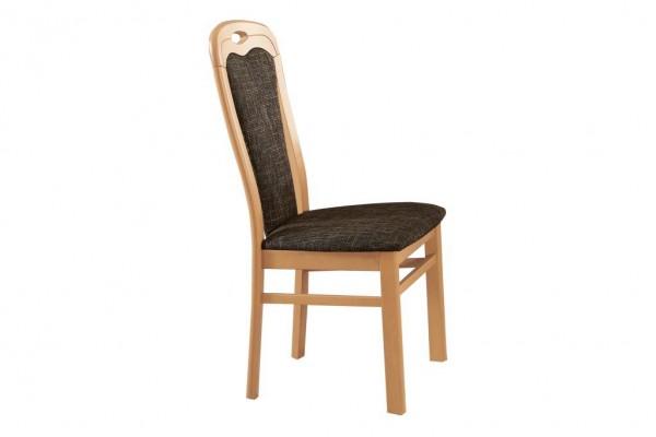 Polsterstuhl als Sitzmöbel fürs Zuhause