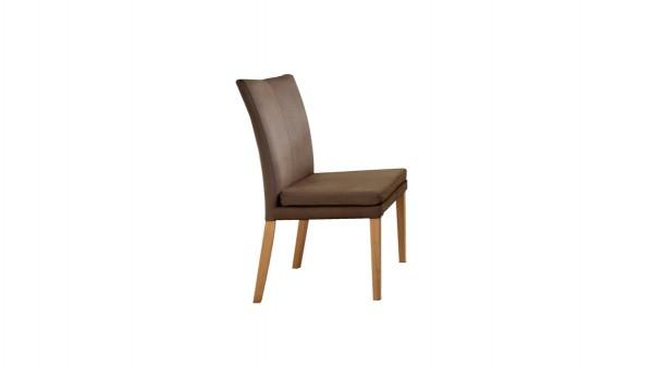 LaVie Stuhl Color-Line als komfortables Sitzmöbel