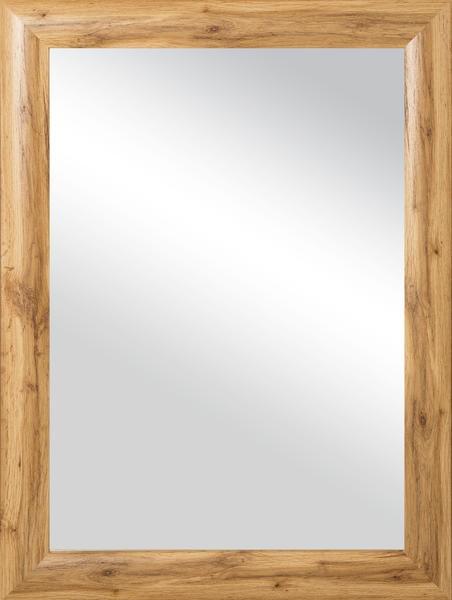 Rahmenspiegel