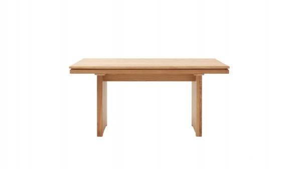 Massivholztisch bzw. Esszimmertisch
