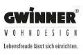 Logo Gwinner