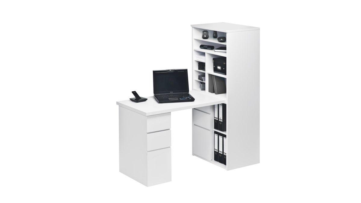 Schreibtische Büromöbel Für Weiden Tirschenreuth Marktredwitz