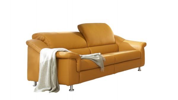 Comfortmaster 1320 - 2,5-Sitzer