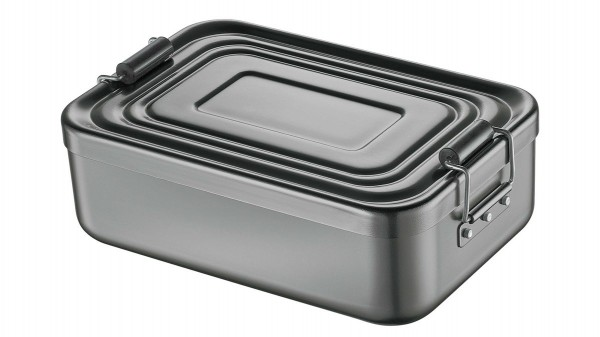 KÜCHENPROFI Lunch Box