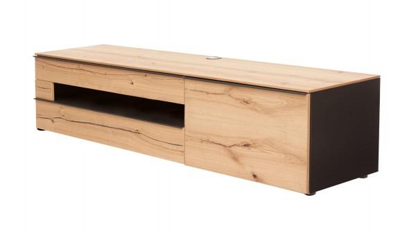 Interliving Wohnzimmer Serie 2103 - Lowboard 560701