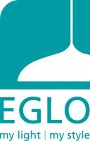 Logo EGLO