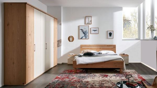 Interliving Schlafzimmer Serie 1013 - Komplettzimmer