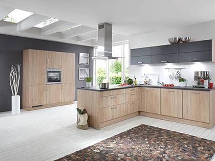 Küchen Weiden küchen für weiden tirschenreuth marktredwitz region gleißner
