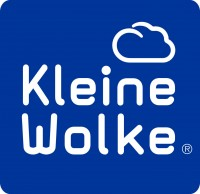 Logo KW-Logo