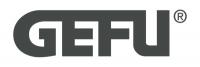 Logo Gefus