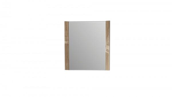 Wandspiegel als stilvolles Kleinmöbel