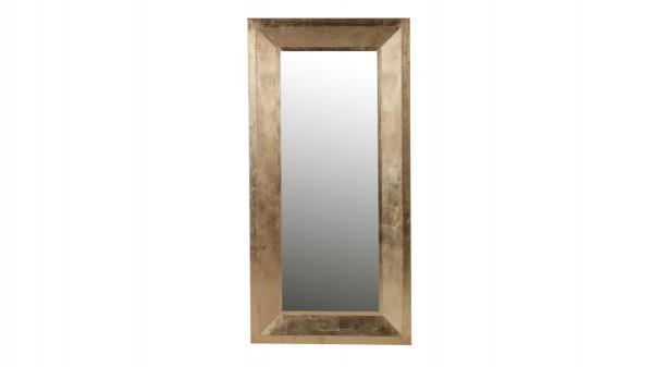 Lehn-Spiegel