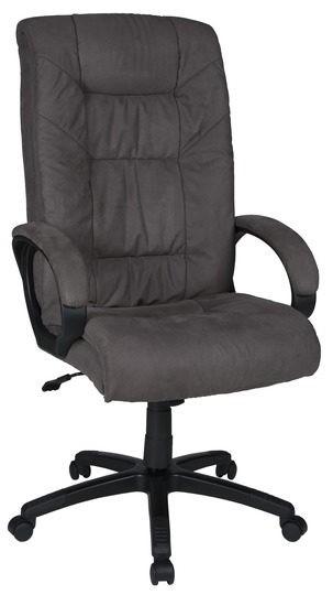 Chefsessel und Bürostuhl für Arbeitszimmer in Ihrem Zuhause