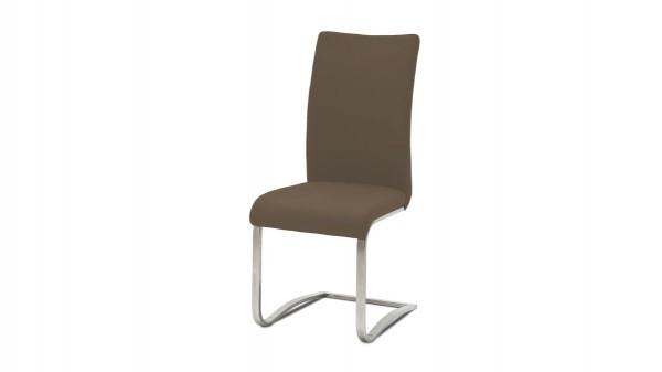 Schwingstuhl und Freischwinger mit Sitzkomfort