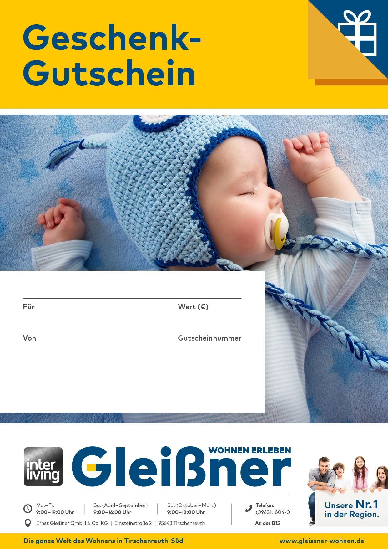 GL012-2018-Website-Online-Geschenkgutschein-2