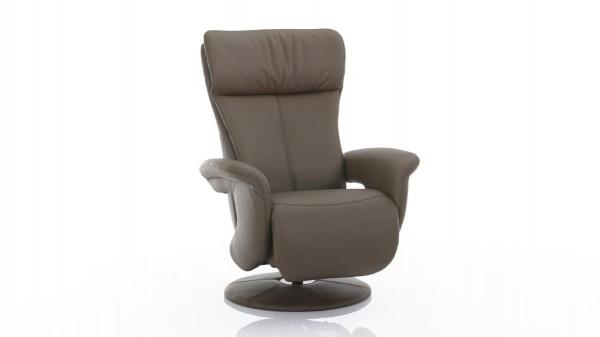 Comfortmaster Easy-Swing-Sessel bzw. Polstermöbel 7333
