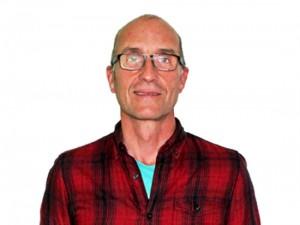 Berater Alois Schmidkonz