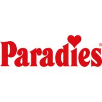 Logo Paradies