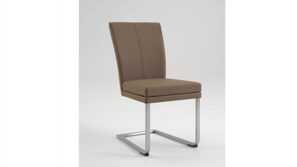 laVie Schwingstuhl als vielseitiges Sitzmöbel