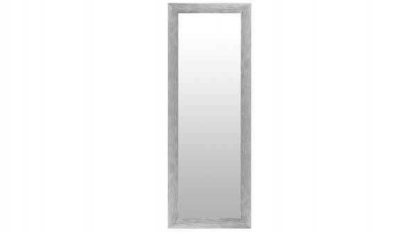 Wandspiegel bzw. Garderobenspiegel