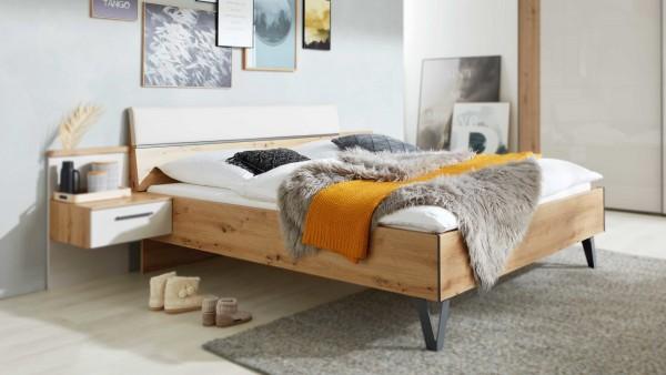 Interliving Schlafzimmer Serie 1021 - Bettgestell