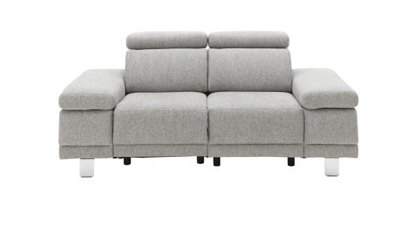 Interliving Sofa Serie 4252 - Zweisitzer