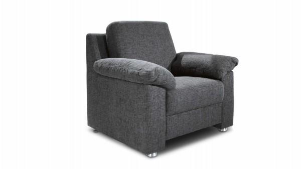 OrthoSedis Sessel Balance, ein Sitzmöbel mit Federkern