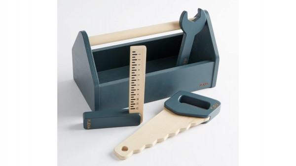 FLEXA Kinder-Werkzeugkasten