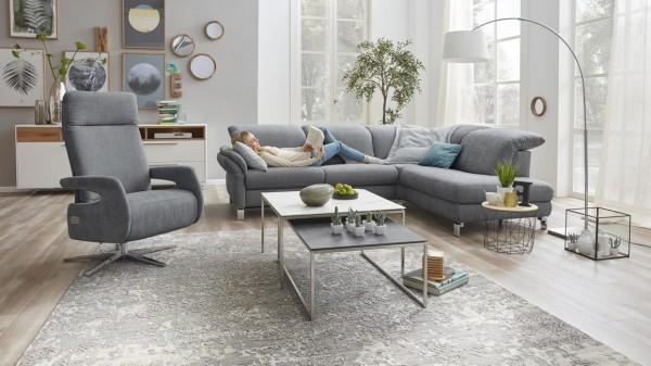 Interliving Sofa Serie 4101 - Ecksofa 8881