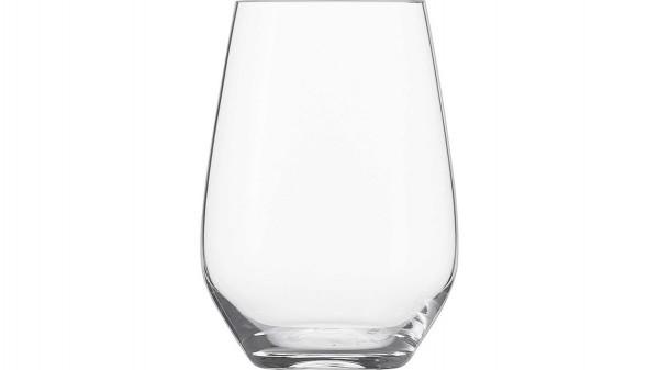 SCHOTT ZWIESEL Longdrinkglas-Set Vina