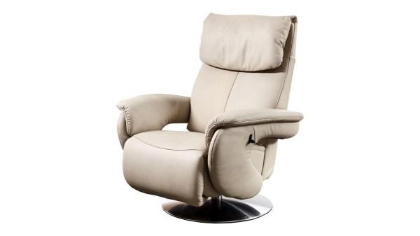 Comfortmaster Easy-Swing-Sessel 7304