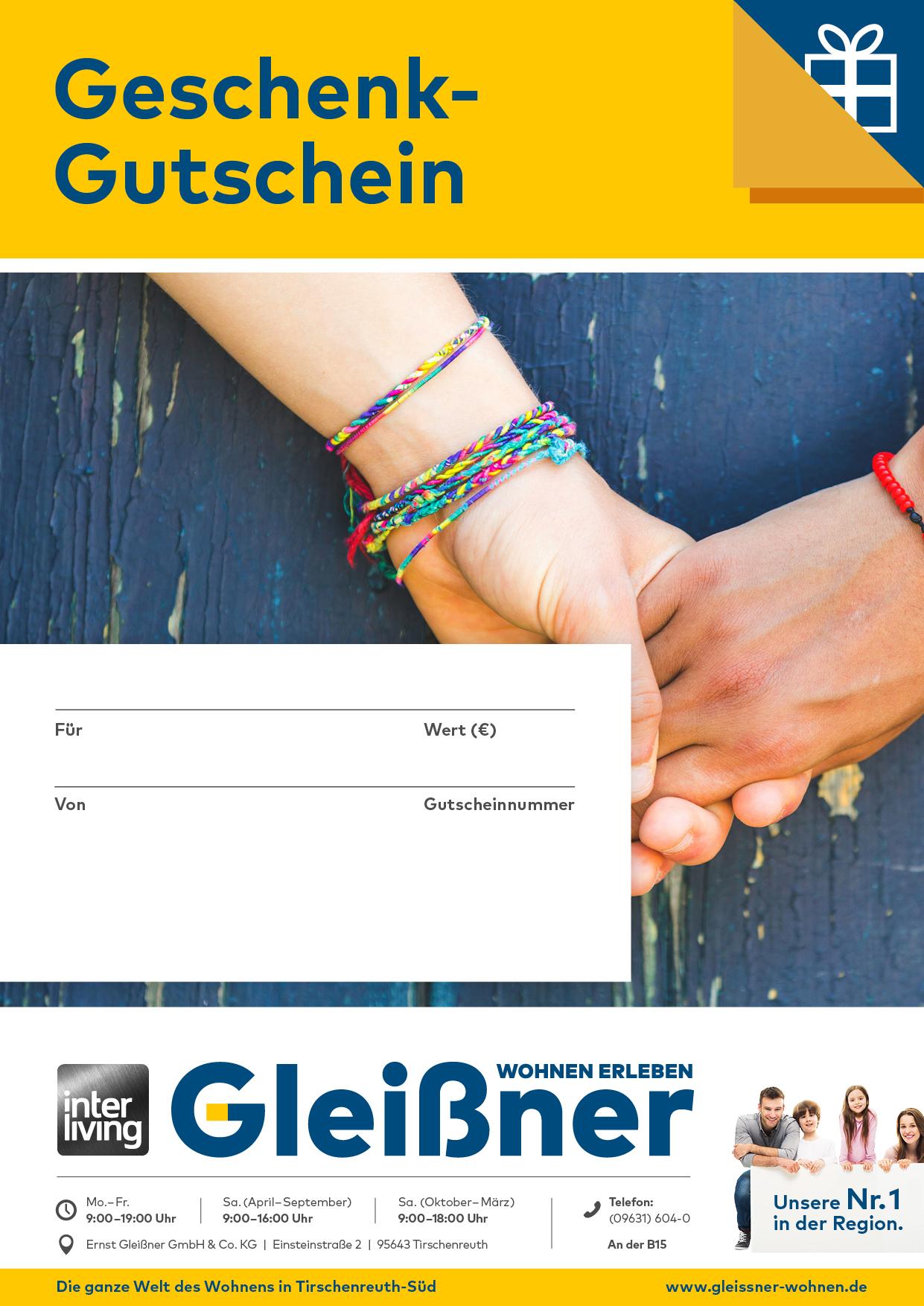 GL012-2018-Website-Online-Geschenkgutschein-5