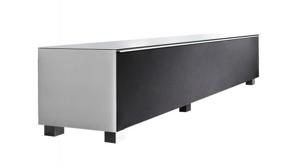 TV-Möbel bzw. Medien-Lowboard