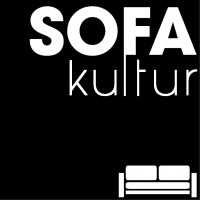 Logo Sofakultu