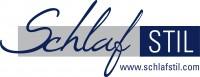 Logo Schlafstil