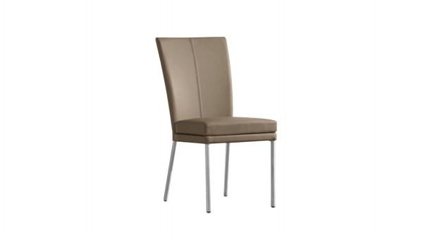 LaVie Polsterstuhl 0541 als schickes Sitzmöbel